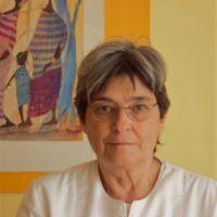 Paloma Alonso Echanove