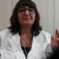 Mònica Mínguez Martínez