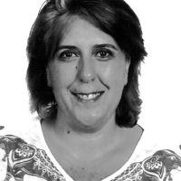 Mari Carmen Jiménez Román