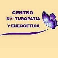 Centro NaturYen