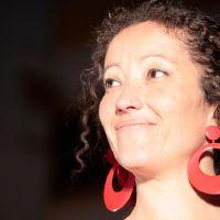 Cibeli Borges Pereira Luz
