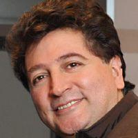 Luis Granier