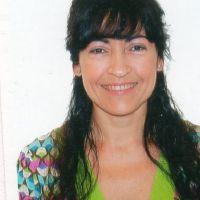 Elena Goretti