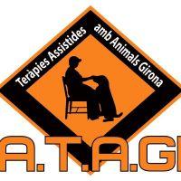 A.T.A.GI