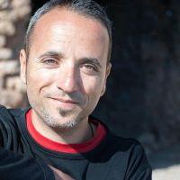 Daniel Gimenez Soria