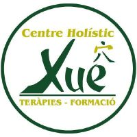 Centre Terapeutic Xue