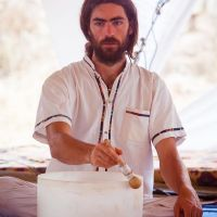 Albert Boix Capdevila