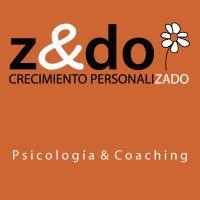 z&do Crecimiento Personalizado