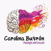 Carolina Butrón