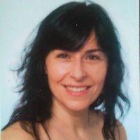 Diana Maria Calpena Almiñana