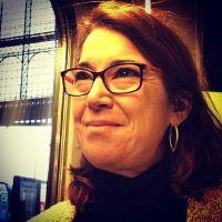 Margarita Serra Mestre