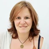 Elena Tamayo