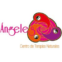 Centro de Terapias Ángeles