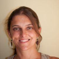 Mireia Tordera Fondevila
