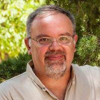 Rodrigo A. Kalm Nuñez