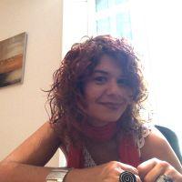 Mireia Leal Molina