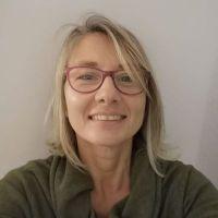 Maria Luisa Salvidio