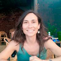 Eva Barrios Abad