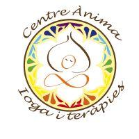Centre Ànima