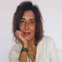 Marta Montero