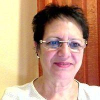 Ana Mª Alarcón