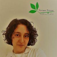 Viviana Tristao