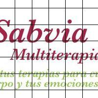 Sabvia Multiterapia Center
