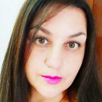 Teresa Santaella