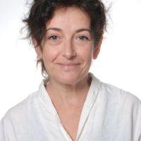 Teresa Moya Martí