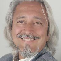 José Miguel Moreno Raya