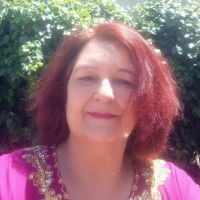 Mª Carmen Garcia Torres
