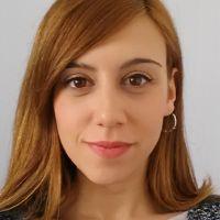Tamara Marín