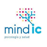 Mindic - Psicología y Salud