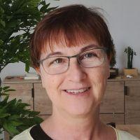 Pilar Lluveras Puig