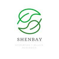 Shen Bay