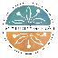Mandràgora Herbolisteria y Terapias
