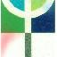 Elena Garcia M.